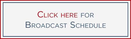 Broadcast Schedule button