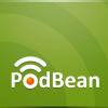 powered_by_podbean_800x800