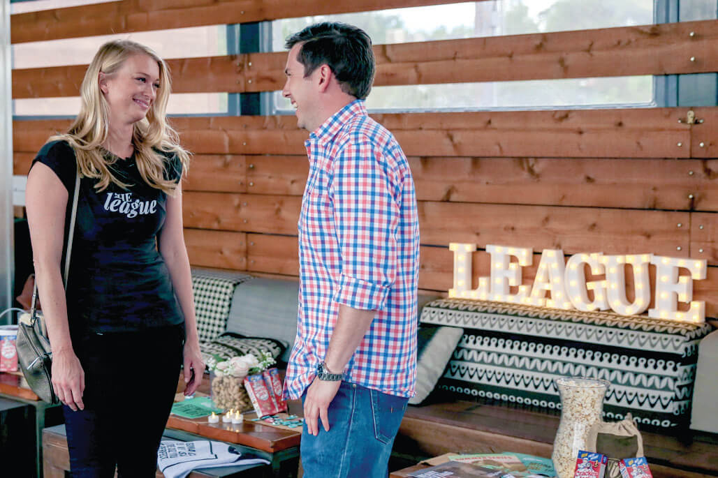 Denver dating apps Eksempler på gode dating site overskrifter
